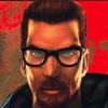 Half-Life (Miscellaneous)