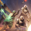 HellDivers (PC) artwork