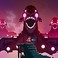 Hyper Light Drifter (PC)