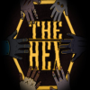 The Hex artwork