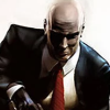 Hitman 2: Silent Assassin (PC)