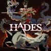 Hades (XSX) game cover art