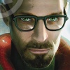 Half-Life 2 (Miscellaneous)