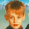 Home Alone 2 (PC) game cover art