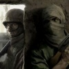Insurgency: Modern Infantry Combat (MISC) game cover art