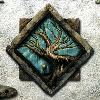 Icewind Dale (PC) artwork
