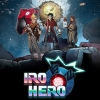 IRO HERO (PC) artwork