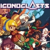 Iconoclasts (PC) artwork