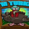 I`m Turkey (PC) artwork