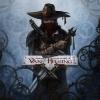 The Incredible Adventures of Van Helsing artwork