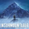 Insurmountable (PC)