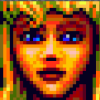 Jill of the Jungle (MISC) game cover art