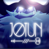 Jotun (PC) game cover art