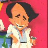 Leisure Suit Larry in the Land of the Lounge Lizards (Miscellaneous)