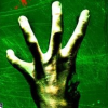 Left 4 Dead (PC) game cover art