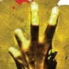 Left 4 Dead 2 (PC) game cover art