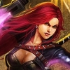League of Legends (Miscellaneous)