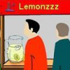 Lemonade Stand (Miscellaneous)