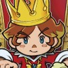 Little King's Story (PC) artwork