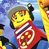 LEGO Island 2: Brickster's Revenge (PC) game cover art