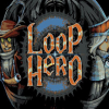 Loop Hero (XSX) game cover art