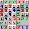 Minesweeper (PC) artwork