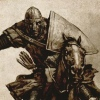 Mount & Blade artwork