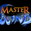 Master of the Wind, Arc III (MISC) game cover art