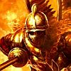 Mount & Blade: With Fire and Sword (PC) game cover art