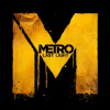 Metro: Last Light Redux (PC) artwork