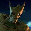 Marvel's Guardians of the Galaxy: The Telltale Series - Episode 5: Don't Stop Believin' (PC)