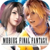 Mobius Final Fantasy (PC) artwork