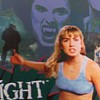 Night Trap artwork