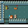 NetHack (PC)