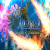 NEO AQUARIUM - The King of Crustaceans artwork