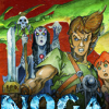 Nogalious (PC) game cover art