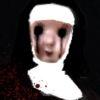 Nun Massacre artwork