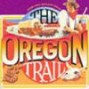 Oregon Trail (PC) game cover art