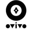 OVIVO artwork