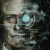 Observer (PC) game cover art