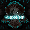 Omensight artwork