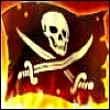 Pirates: Battle for the Caribbean (Miscellaneous)