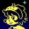 Princess Remedy In A World of Hurt artwork