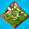Poly Towns (PC)