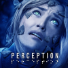 Perception (PC) artwork