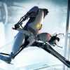 Portal 2 (PC) artwork