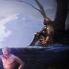 Pillars of Eternity - The White March Part I (PC) artwork