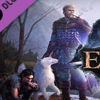 Pillars of Eternity - The White March Part II (PC) artwork