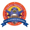 Prinny Presents NIS Classics Volume 1 artwork