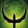 Quake 4 (PC) game cover art